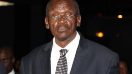 Video: What's next after Mohadi resignation?