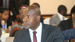MPs want a share of Provincial Council sitting allowances